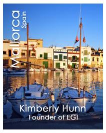 Kimberly Hunn 1