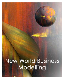 New-World Business Modelling