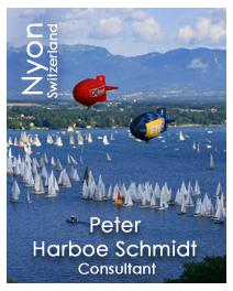 Peter Harboe Schmidt 1