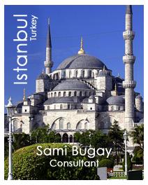 Sami Bugay 1
