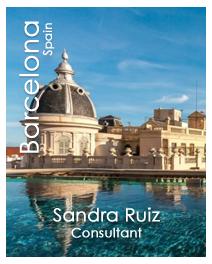 Sandra Ruiz 1