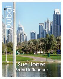 Sue Jones 1