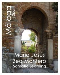 maria jesus 1