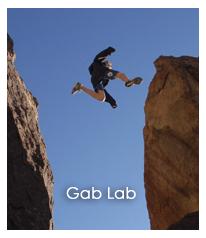 gab lab