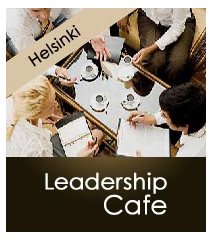 LeadershipCafe