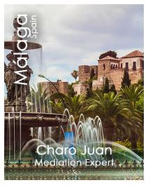 Charo Juan 1
