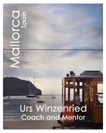 Urs Winzenried 1